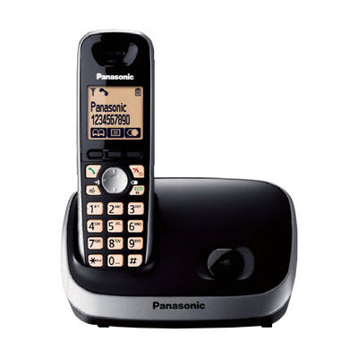 Panasonic KX-TG6511 Dect telefoon