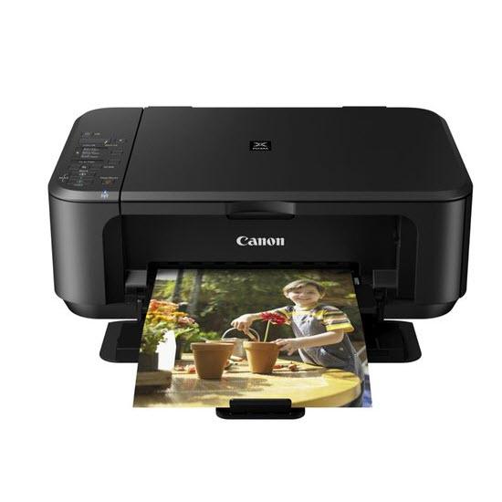 Canon PIXMA MX330 Printer Driver Download - Silicon Guide