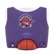 Hannspree Sports NBA HANNSxxl.raptors 15 inch LCD televisie 2