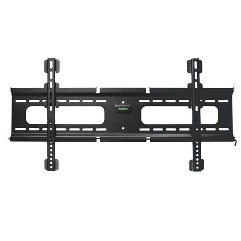 Velleman WB022 flat panel wall support