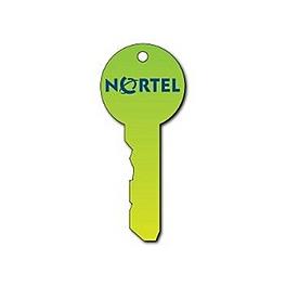 nortel licentie