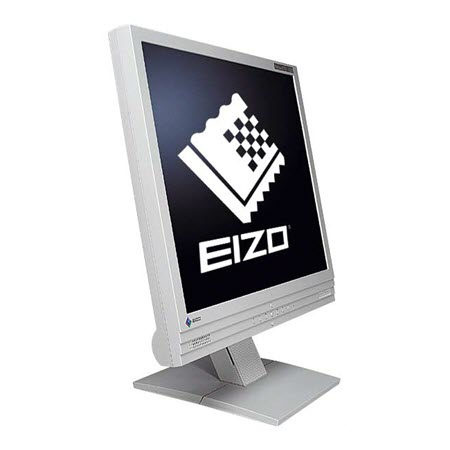 EIZO FLEXSCAN L767 DRIVER FOR PC