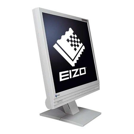 EIZO FLEXSCAN L767 DRIVER FOR PC