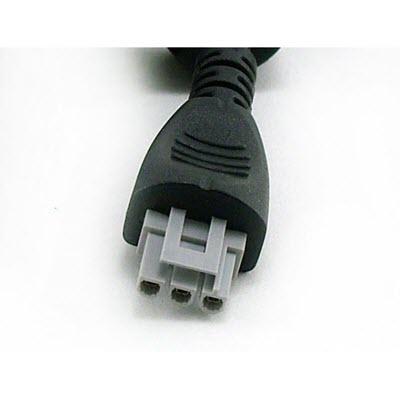 HP 0950-4401 AC adapter voor HP printer 2