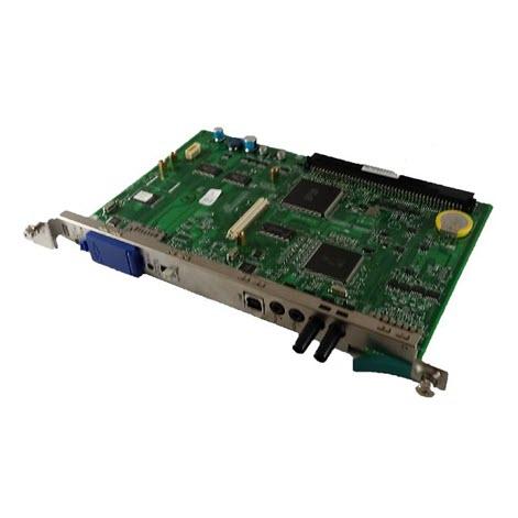 Panasonic TDE100 TDE200 IPCMPR IPC MPR PSUP1317ZB