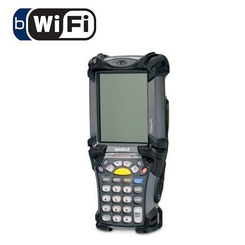 Symbol Motorola Mc9060 S Handheld Barcode Scanner Mkh Electronics