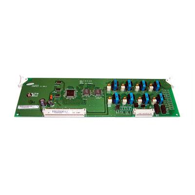 Samsung DCS Compact IDCS 8DLI DLI GA92-01555A