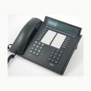 Aastra Ascom Ascotel Office 40 ISDN Telefoon EUR7255 Incl 21 BTW 9112i SIP Phone