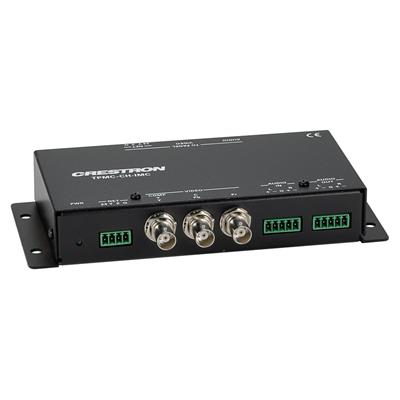 Crestron TPMC-CH-IMC Balanced AV Interface Module CAT5