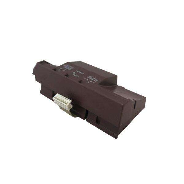 Ericsson DBY410 Headset Adaptor DBY410-021