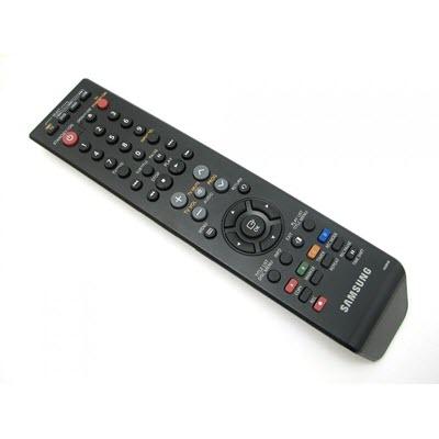 Samsung Dvd Hr775 Hr 775 Multi Region 250gb Dvd Recorder Mkh Electronics