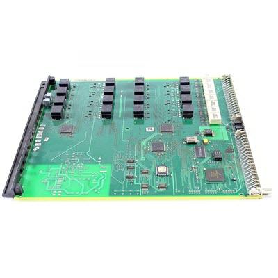 Siemens Hipath STMD3 S30810-Q2217-X10-4 module