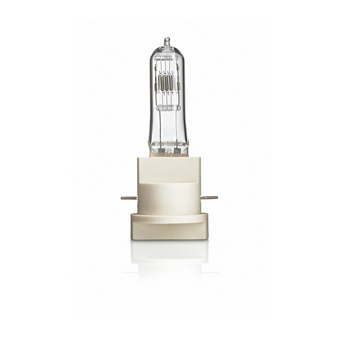 Philips Hi-Brite 7016G 1200W 80V FastFit theaterlamp