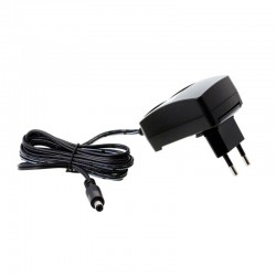 Aastra 48V Power Supply D0023-1051-00-75 voor 67xx