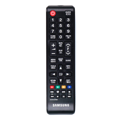 Afstandsbediening Samsung AA59-00786A orgineel