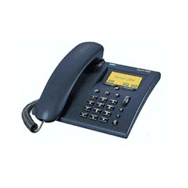 Siemens Gigaset 2000T Comfort DECT telefoon