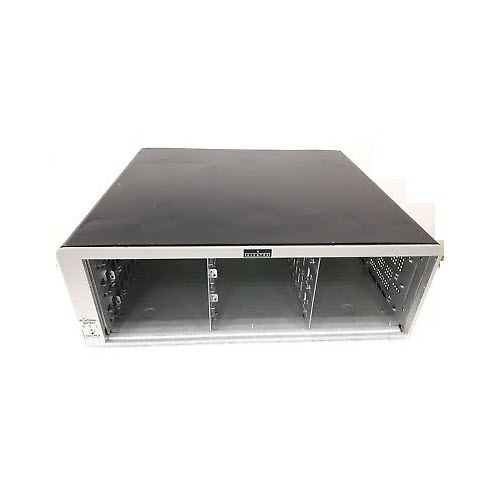 Alcatel KPN Vox Novo Office Cabinet Large met voeding