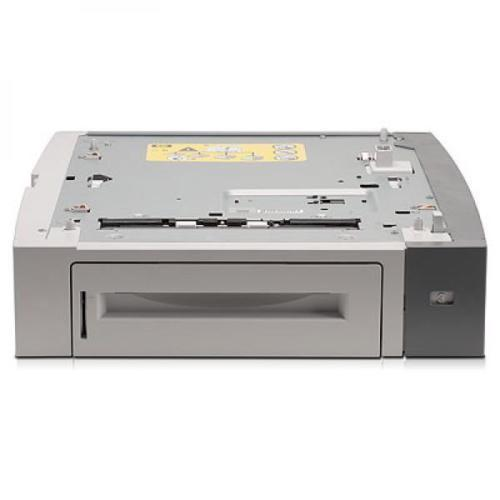HP Q7499A Color LaserJet 4700 Cp4005 500 Sheet Feeder