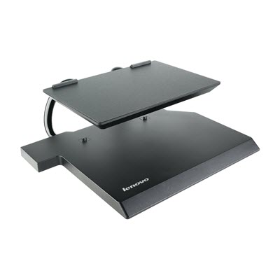 Lenovo Monitor Easy Access Stand 55Y9258