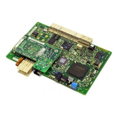 NEC NEAX 2000 IPS PN-CP24-B Circuit Card