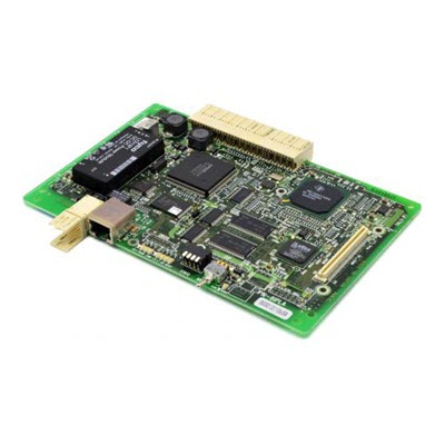 NEC NEAX 2000 IVS PN-8IPLA 8-Channel IP Pad Card