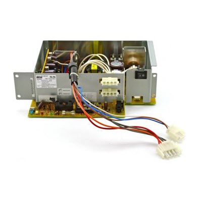 NEC NEAX 2000 PZ-PW126 Power supply