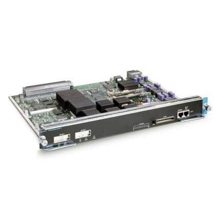 Cisco Catalyst 4500 Series WS-4515 Supervisor Engine IV