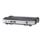 Dell Wyse 3010-T10 Tx0 909566-02L Thin-Client
