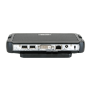 Dell Wyse 3010-T10 Tx0 909566-02L Thin-Client 2