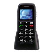 Fysic FM-7500 senioren-GSM
