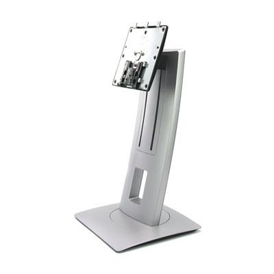 HP 820430-001 Monitor Stand zilver zwart
