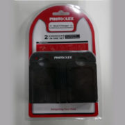 Photoolex smart charger for Lithium-Ion 3.7V7.4V Batteries