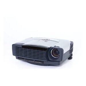 Sagem MDP 1600 DPL projector 1600 ANSI Lumen