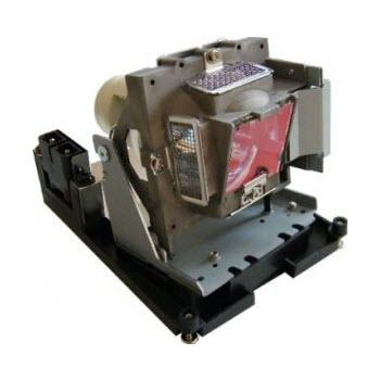 Benq 5J.J0W05.001 Projectorlamp met Module