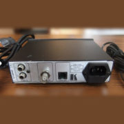Kramer TP-11 TP11 Video Audio Transmiter 2