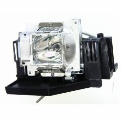 Planar PR6020 Systems Projector Replacement Lamp 997-3345-00
