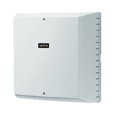 SIemens Unify OpenScape Business OSBiz X5W System Box