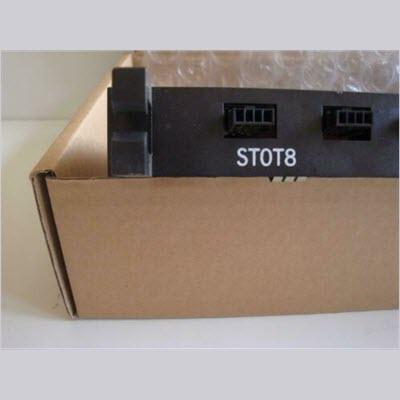 KPN Vox Novo Alcatel 4200 STOT8 STOT 8 uitbreidingskaart